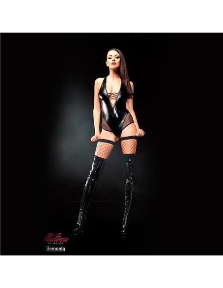 PR2010340470_3 - Body Claudia Premium Demoniq Mistress Collection - 36-38 S/M #2-PR2010340470